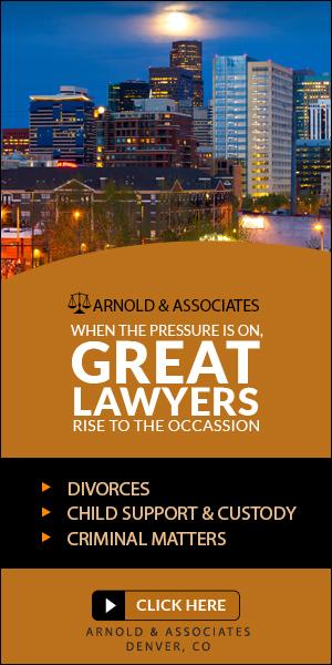 denver-attorney-family-300x600